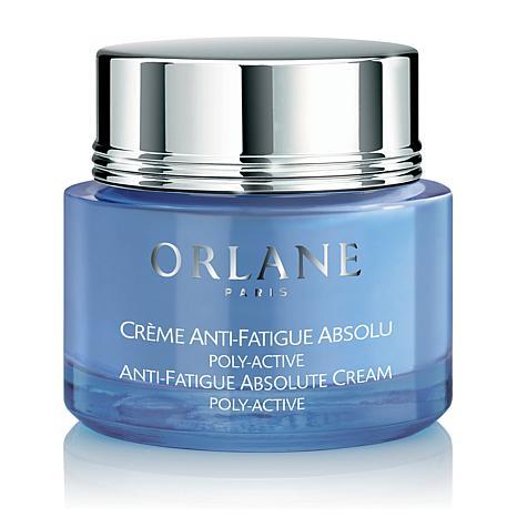 Orlane Absolute Cream