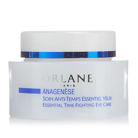 Orlane Anagenese Eye Cream