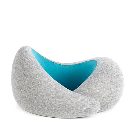 Ostrich Go Travel Pillow