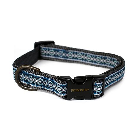 Pendleton Papago Dog Collar
