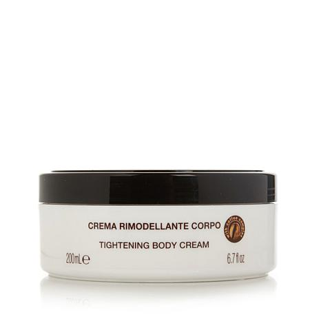 Perlier Honey Tightening Body Cream