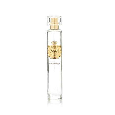 Perlier Imperial Honey Eau de Parfum 1.6 fl. oz.