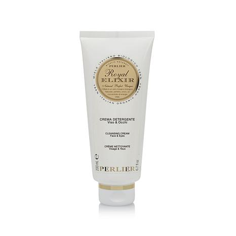 Perlier Royal Elixir Cleansing Cream