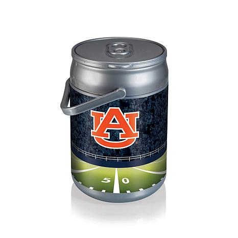 Picnic Time Can Cooler - Auburn University (Mascot)