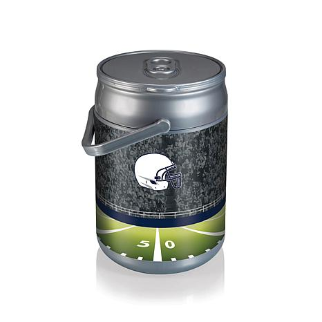 Picnic Time Can Cooler - Penn State (Mascot)