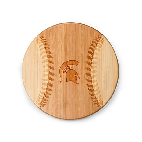 Picnic Time Home Run! Board - Michigan State