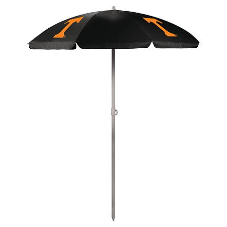 Picnic Time Umbrella - University of Tennessee