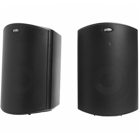 Polk Audio Atrium5 All Weather Outdoor Loudspeaker