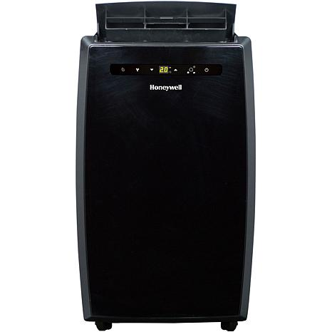 Portable Air Conditioner with Dehumidifier   Fan for Rooms Up To 45...