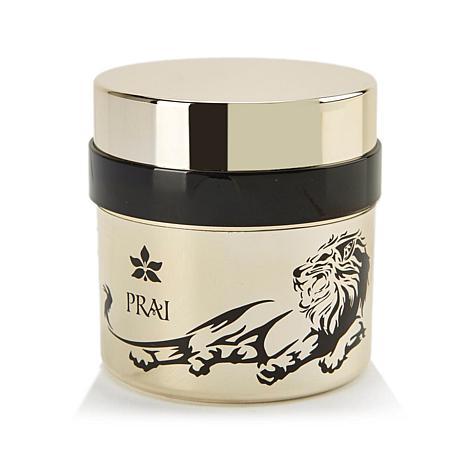 PRAI 24K Gold Wrinkle Night Creme 3.4 fl. oz. AS