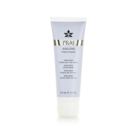 PRAI Ageless Hand Cream 4 oz.