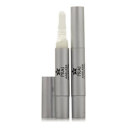 PRAI Ageless Lip Line Filler Duo