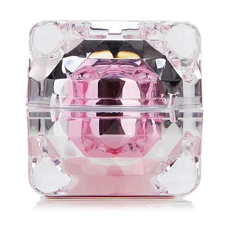 PRAI Pink Diamond Eye Creme .6 fl. oz.