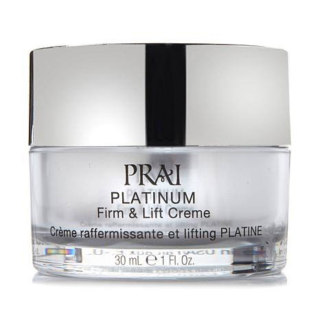 PRAI Platinum Firm & Lift Creme 1oz