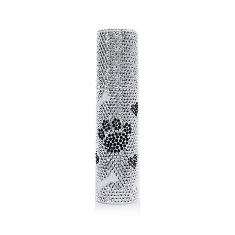 PRAI Platinum Firm & Lift Serum in Paw Print Pump