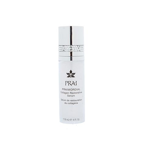 PRAI PRAIMORDIAL Collagen Restorative Serum 4 fl. oz.