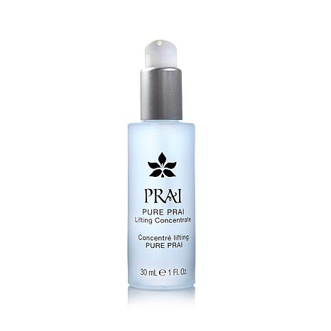 PRAI Pure Prai Lifting Concentrate