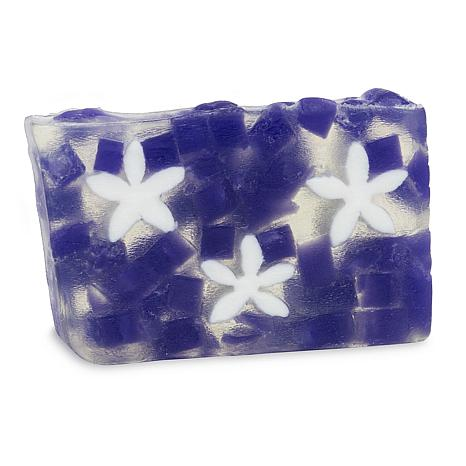 Primal Elements 6 oz Glycerin Soap - Pikaki