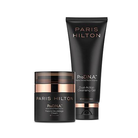 ProD.N.A. Daily Duo by Paris Hilton Skincare