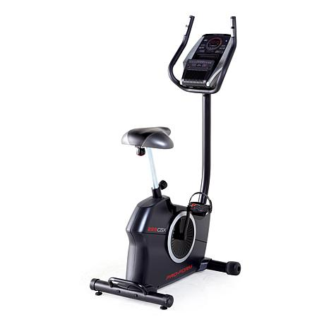 ProForm® Upright 225 CSX iFit Exercise Bike