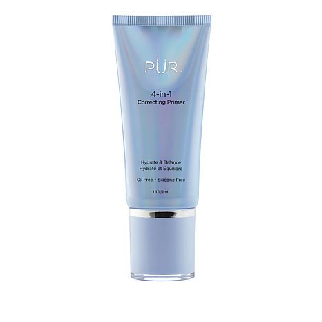 PUR 4-in-1 Hydrate & Balance Correcting Primer