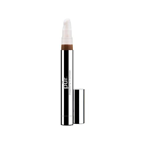 PUR Cosmetics Disappearing Ink  Concealer Pen - Deep