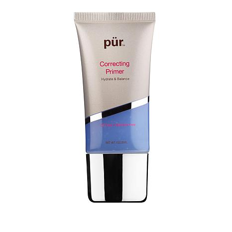 PUR Cosmetics Hydrate & Balance Primer