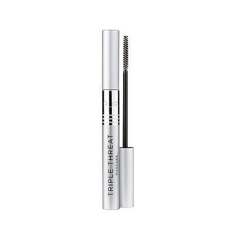 PUR Cosmetics Triple Threat Slimline Mascara