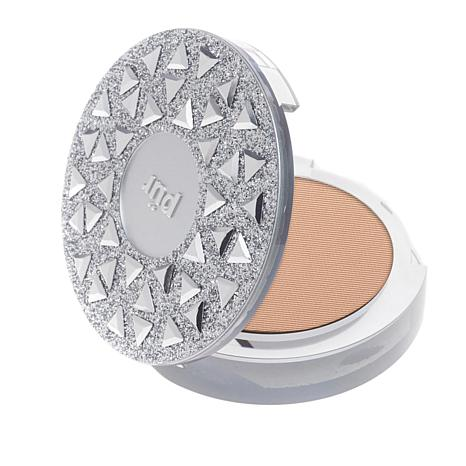 PUR Medium Tan 4-in-1 Pressed Mineral Powder Foundation - Sweet 16