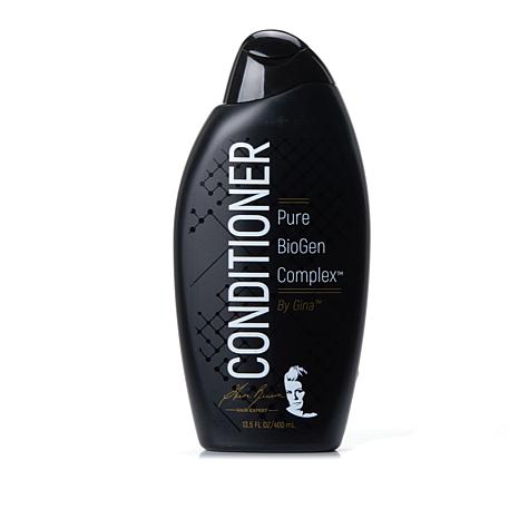 Pure BioGen Complex By Gina Conditioner