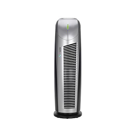 "PureGuardian 22"" Tower Air Purifier"