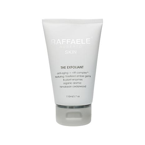 Raffaele Ruberto® The Exfoliant