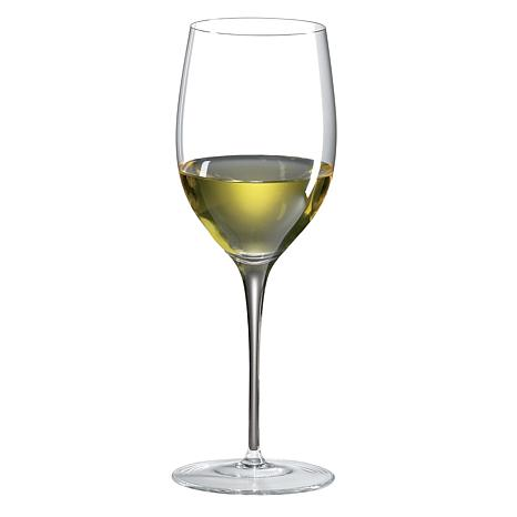 Ravenscroft Invisibles Chardonnay Grand Cru