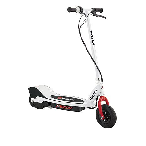 Razor E200 Electric Scooter - 7892237 | HSN
