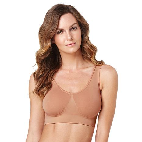Find great deals on eBay for lululemon 2 bra. Shop with confidence.