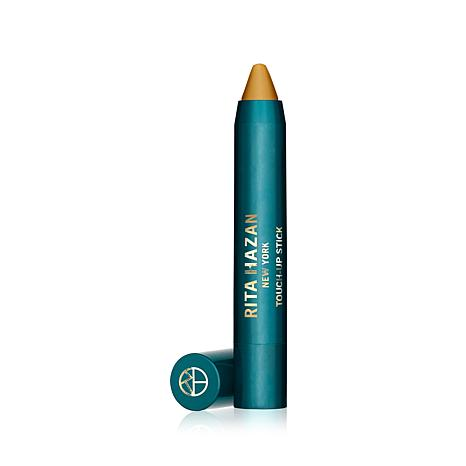 Rita Hazan Root Touch-Up Stick - Dark Blonde