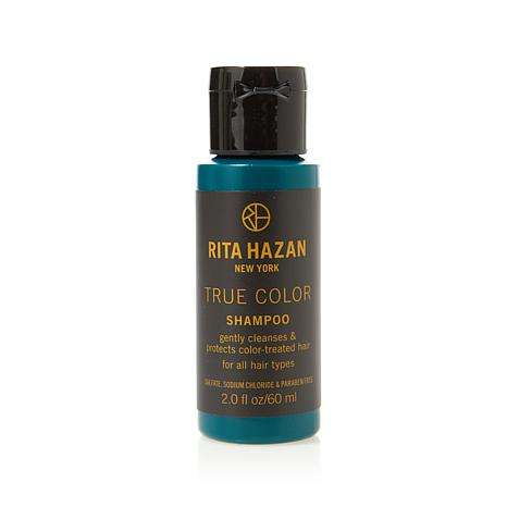 Rita Hazan True Color Shampoo 2 fl. oz. Travel Size