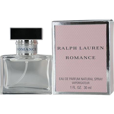 Romance by Ralph Lauren EDP Spray -Women 1 oz.