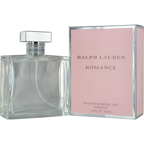 Romance by Ralph Lauren EDP Spray -Women 3.4 oz.