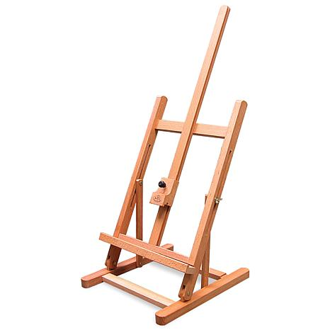 Royal Langnickel Sorrento Tabletop Easel