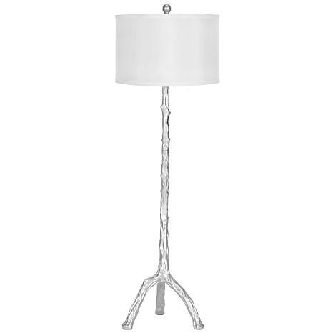 "Safavieh 58"" Branch Floor Lamp"