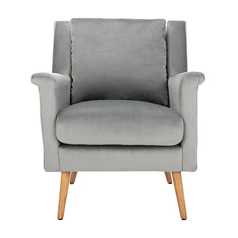 Safavieh Astrid Mid Century Arm Chair