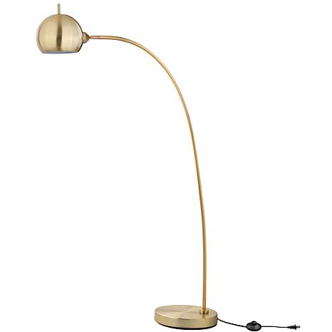 Safavieh Belami Floor Lamp