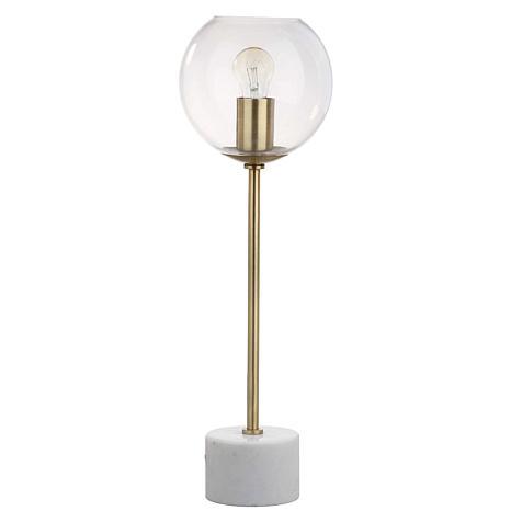 Safavieh Caden Table Lamp