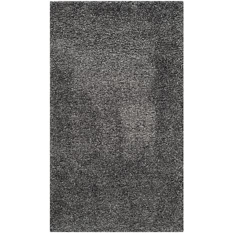 Safavieh California Shag Marin Rug - 5-1/4' x 7-1/2'