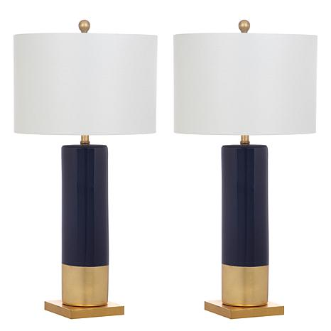 "Safavieh Dolce 31"" Table Lamp"