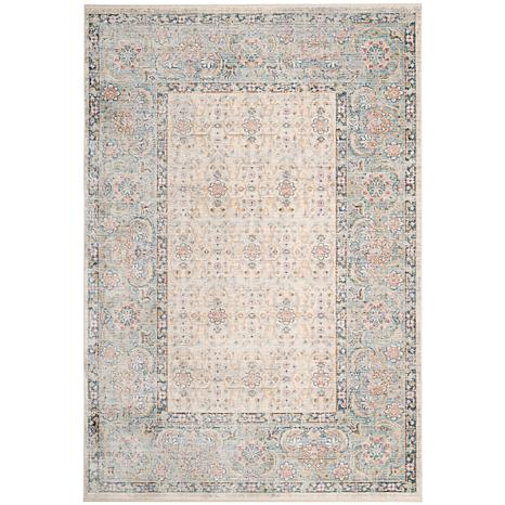 Safavieh Illusion Aurora Rug - 6' x 9'