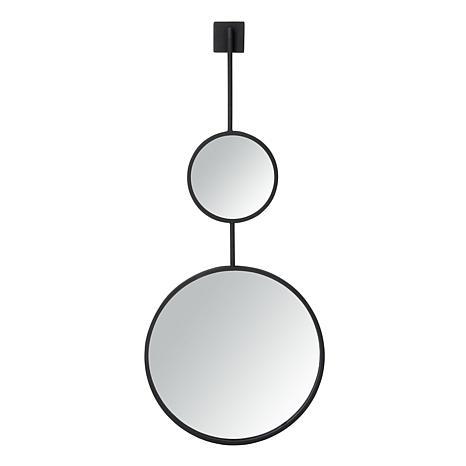 Safavieh Jander Mirror