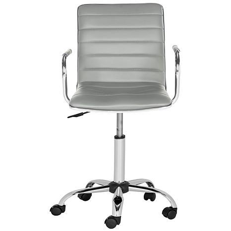 Safavieh Jonika Swivel Desk Chair