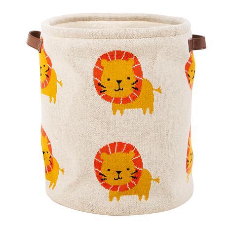 Safavieh Lenny Storage Basket